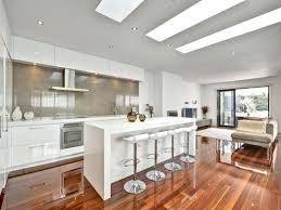 timber kitchen designs extraordinary white kitchen designs timber theslant decor