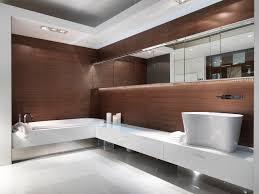 level 45 u0027 bathroom system by naghi habib for falper it dailytonic