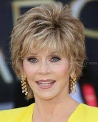 haircuts for 42 yr old women short hairstyles over 50 hairstyles over 60 jane fonda short