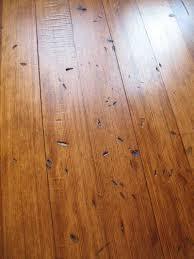 Laminate Flooring Distressed Top 5 Wood Flooring Trends Universal Hardwood