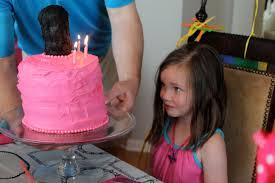 nail polish cake home is where the haggis is