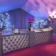 event furniture rental los angeles lounge event furniture rentals 137 photos 22 reviews