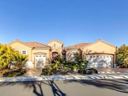 Henderson Nv Zip Code Map by Henderson Homes For Sale With A Casita Listings Info Hoa