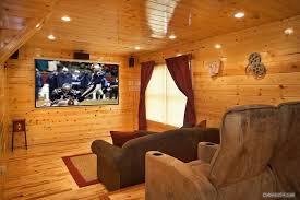 gatlinburg 2 bedroom cabins theater cabin rental pigeon forge a bear endeavor