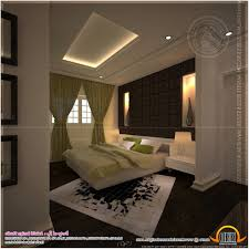 bedroom wall paint designs idolza