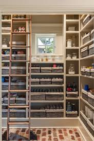 582 best home pantry and storage images on pinterest home