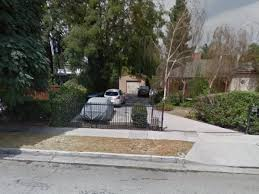 12305 5th Helena Drive For Her Birthday Mapping Marilyn Monroe U0027s 43 Homes Lodi Place