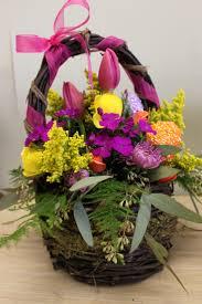 243 best easter images on pinterest flower arrangements floral