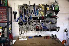bike workshop ideas my home bike shop john stone fitness