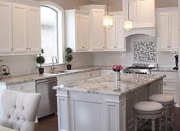 kitchens ideas with white cabinets kitchen ideas with white cabinets brightonandhove1010 org