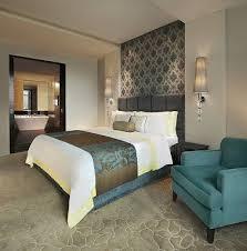 decoration chambre hotel afficher l image d origine déco chambre idées toi moi