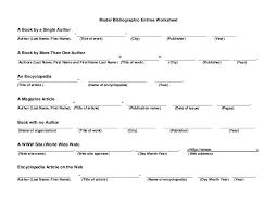 worksheet works answers fioradesignstudio