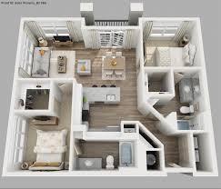3 bedroom apartment floor plan anelti com marvelous 3 bedroom apartment floor plan 1 solis waverly 3d b2 2bd