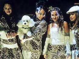 Cheetah Girls Halloween Costume 16 Cheetah Girls Images Cheetah Girls