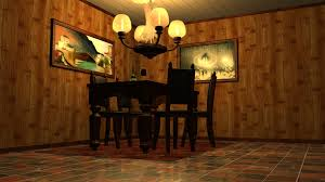 Design My Livingroom Design Your Own Apartment