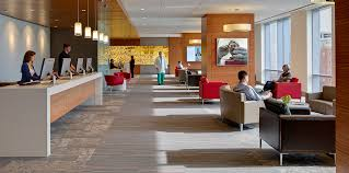 Universities For Interior Design In Usa The Ohio State University Comprehensive Cancer Centerjames Cancer