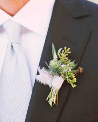 mens boutineer vibrant wedding boutonniere spectacular 48 boutonni res you both