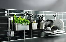 space saving kitchen cabinets space saving kitchen cabinets u2013 my