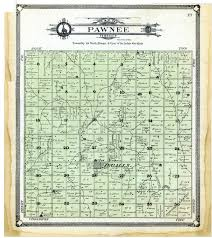 Utah County Plat Maps by Oklahoma County Map