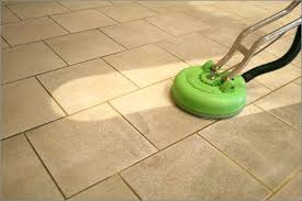 Cleaning Grout With Hydrogen Peroxide Clean Grout With Baking Soda And Hydrogen Peroxide Falling