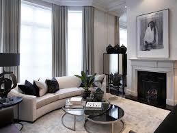 home interior designer description best 25 interior design portfolios ideas on portfolio