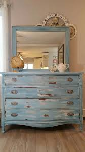 Painted Buffets And Sideboards by 41 Best Buffet Sideboard Ideas Images On Pinterest