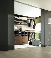 Modern Closet Sliding Doors Cool Closet Doors Medium Image For Modern Closet Sliding Door