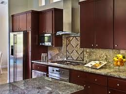 Small Kitchen Furniture by Stock Kitchen Cabinets Pictures Ideas U0026 Tips From Hgtv Hgtv