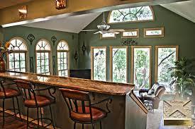 Sunken Living Room Ideas by Sunken Living Room Ideas Google Search Our Home Pinterest