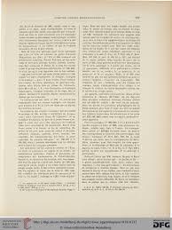 Revue égyptologique N S 1 1919