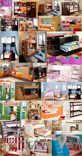 Kids Bedroom Furniture Designs Fascinating Kids Bed Room Ideas