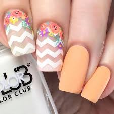 regular zig zag nail guide tape whats up nails