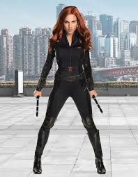 black widow jumpsuit black widow costumes black widow costumes for adults and