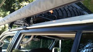 2005 lexus gx470 touch up paint rain gutter and roof hardware touch up paint ih8mud forum