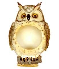 ghar home decor gifts owl buy ghar home decor gifts owl at best