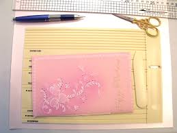 Make An Envelope How To Make An Envelope For Your Hand Made Cards Card Making