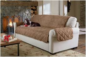 Leather Sofa Cushion Furniture Sofa Covers For Pets With Ties Leather Sofa Covers