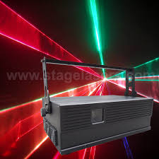 laser light show equipment archives bomgoo