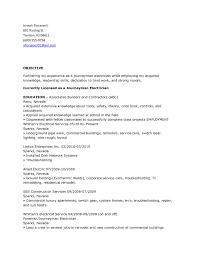 electrician resume template ghostwriters for hire zinduka afrika electrician apprentice resume