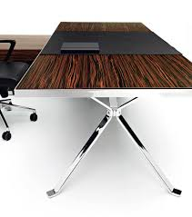 Contemporary Office Desk by Best Modern Office Furniture Desk Ideas Free Reference For Home