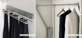 Wardrobe Interior Accessories Wardrobes Modern Wardrobes Wardrobe Storage Solutions