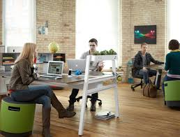Kentwood Office Furniture by Steelcase Bivi Desking And Turnstone Buoy Steelcase Pinterest