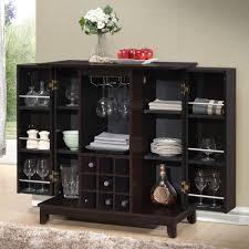 kitchen bar furniture wine u0026 bar furniture kitchen stuff plus