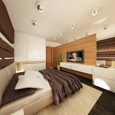 Interior Decorating Tips Best 25 Male Apartment Ideas Only On Pinterest Male Bedroom