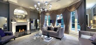 5 bed luxury properties the grove highgate i octagon properties 10