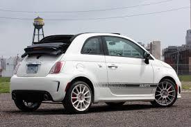 2013 fiat 500 abarth cabrio autoblog