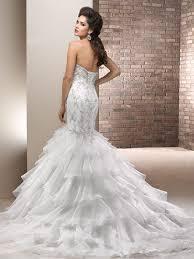 Cheap Maggie Sottero Wedding Dresses 102 Best Maggie Sottero Images On Pinterest Wedding Dressses