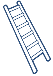 ladder clipart free download clip art free clip art on