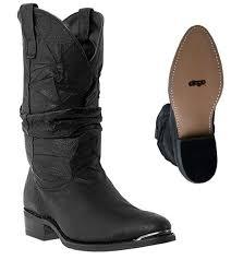 dingo boots s size 11 dingo boots amsterdam s 11 pigskin leather cowboy