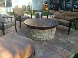 Fire Pit Price - go play outside the fire pit first coast magazine